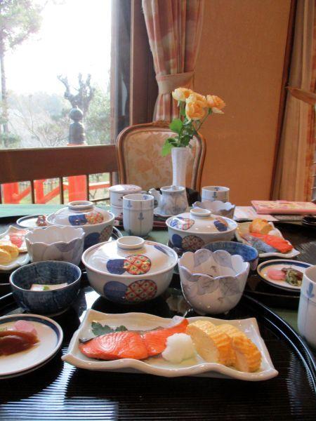 春の奈良ホテル_d0145934_14172889.jpg