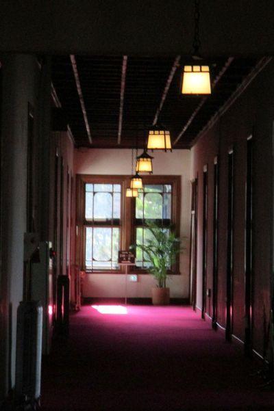 春の奈良ホテル_d0145934_14185499.jpg