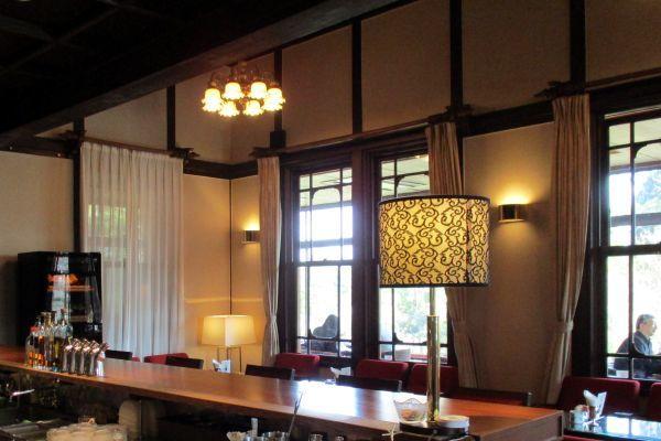 春の奈良ホテル_d0145934_14192089.jpg