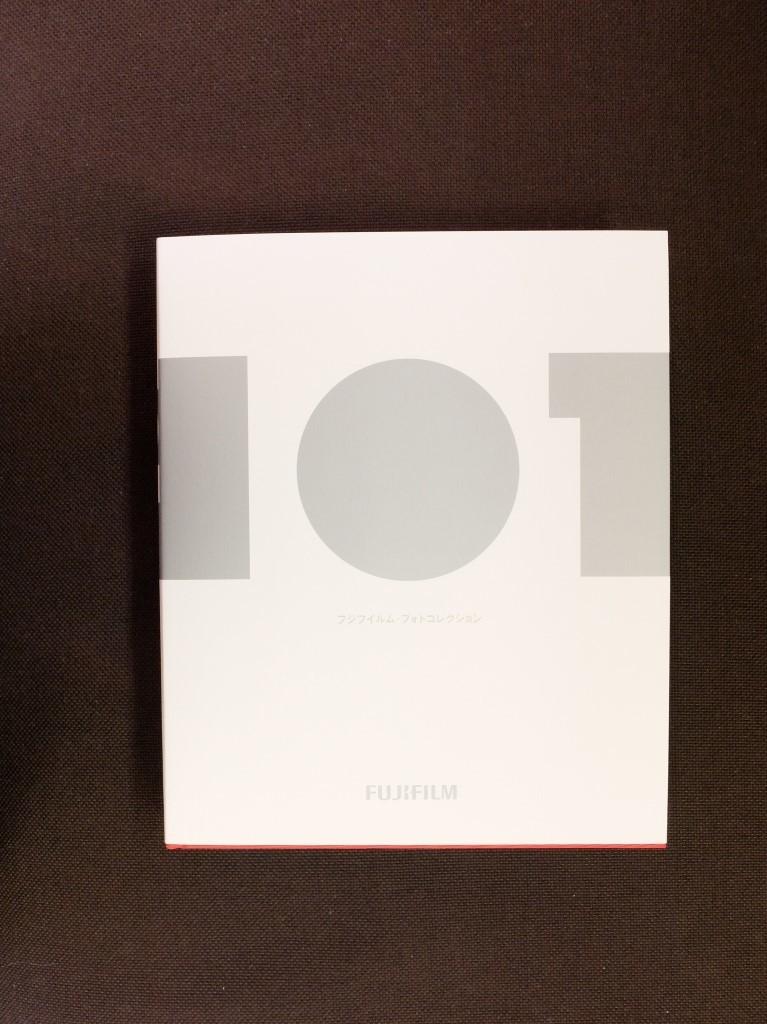 富士フイルムフォトコレクション展 内覧会の凄すぎるお土産_f0050534_11210908.jpg