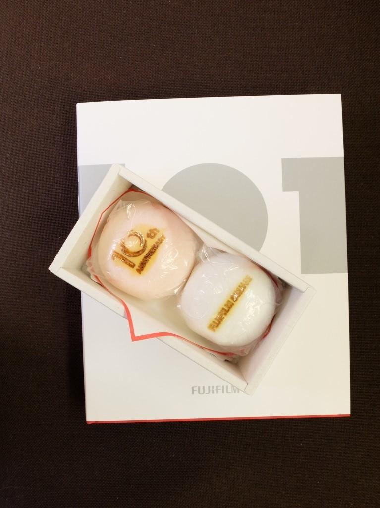 富士フイルムフォトコレクション展 内覧会の凄すぎるお土産_f0050534_11211039.jpg