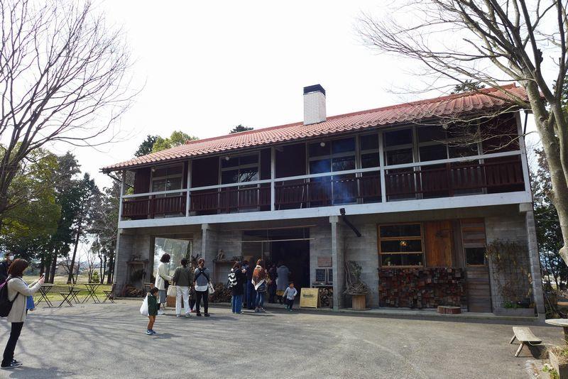 「ナナベーグル」さん(三重県伊賀市) 「HoooooBAL.」さん(東近江市)_d0108737_15102945.jpg