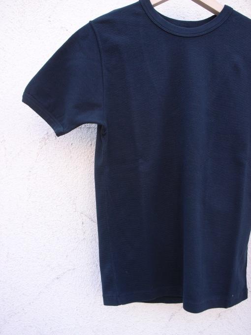 SBTRACT リブTシャツ_d0334060_13570297.jpg