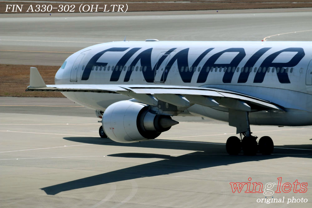 '17年 中部国際空港(セントレア)レポート ・・・ FIN/OH-LTR_f0352866_15572352.jpg