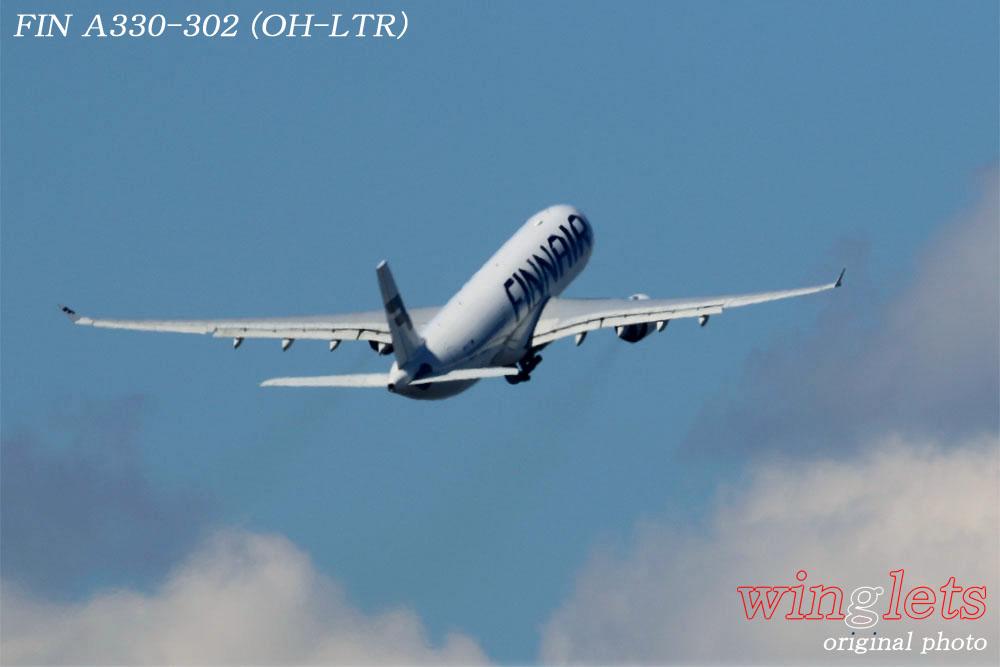 '17年 中部国際空港(セントレア)レポート ・・・ FIN/OH-LTR_f0352866_15573156.jpg