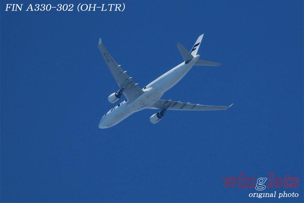 '17年 中部国際空港(セントレア)レポート ・・・ FIN/OH-LTR_f0352866_15574073.jpg