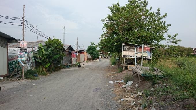 タイ バンコク郊外 サーイマイ地区 寄付事業(仮)のお知らせ_e0135675_14330159.jpg