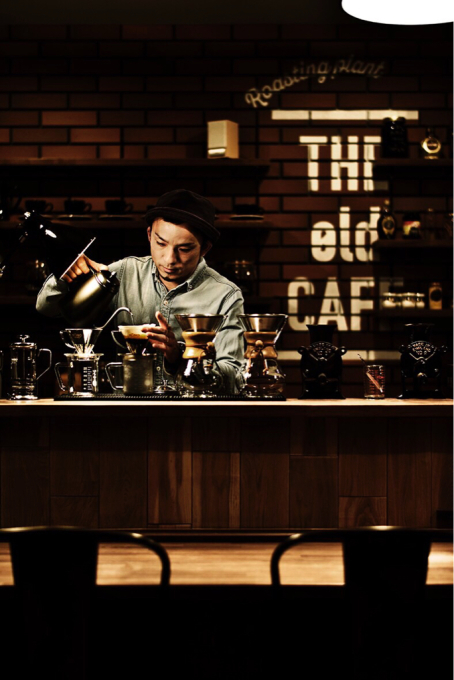 THE old CAFE_f0187875_14582134.jpg