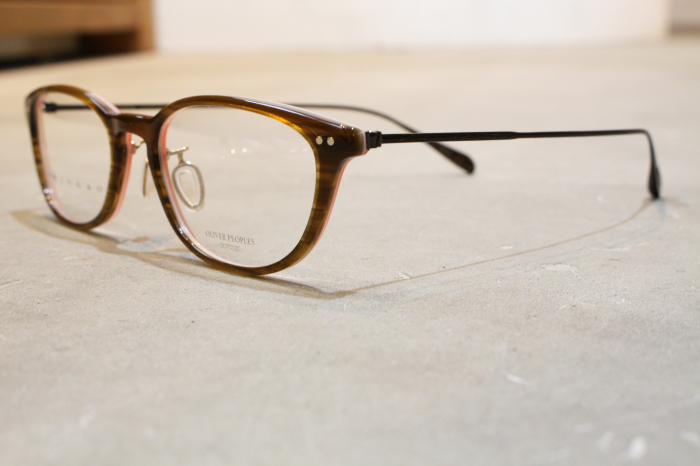 OLIVER PEOPLES 2017 SS NEW ARRIVAL_f0208675_17151306.jpg