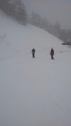 雪降ってますよ_f0185784_13261243.jpg