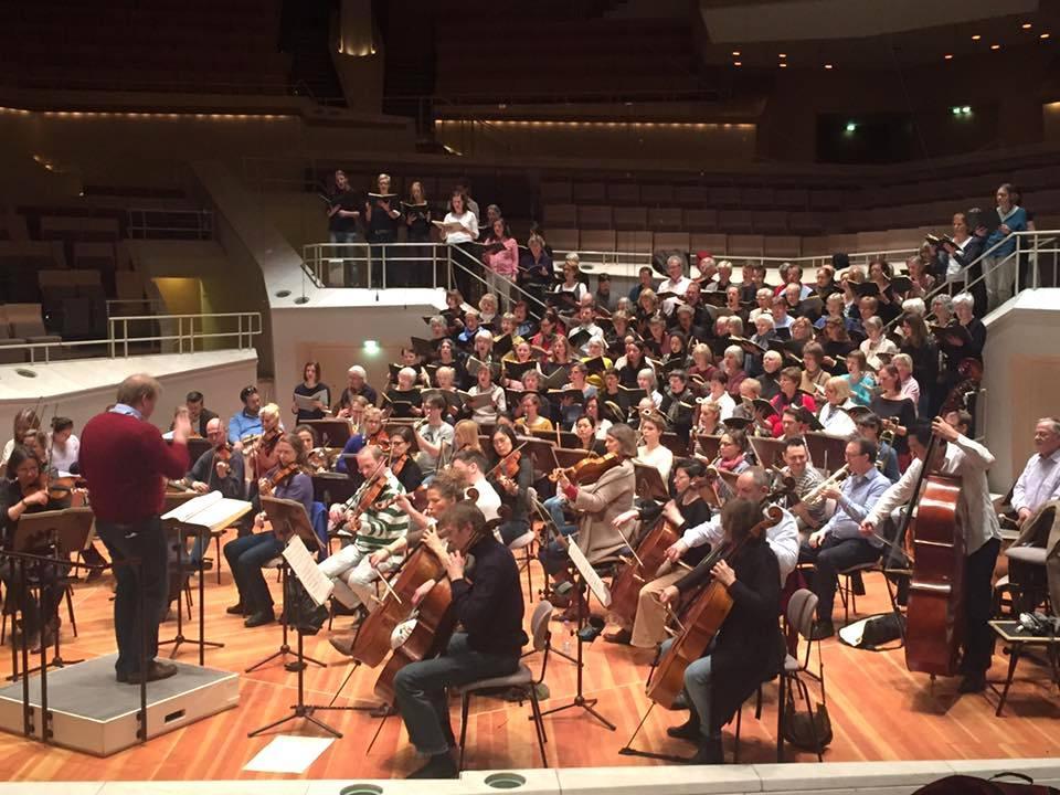 フィルハーモニーの室内楽ホールはやはり素晴らしい!_c0180686_23405908.jpg