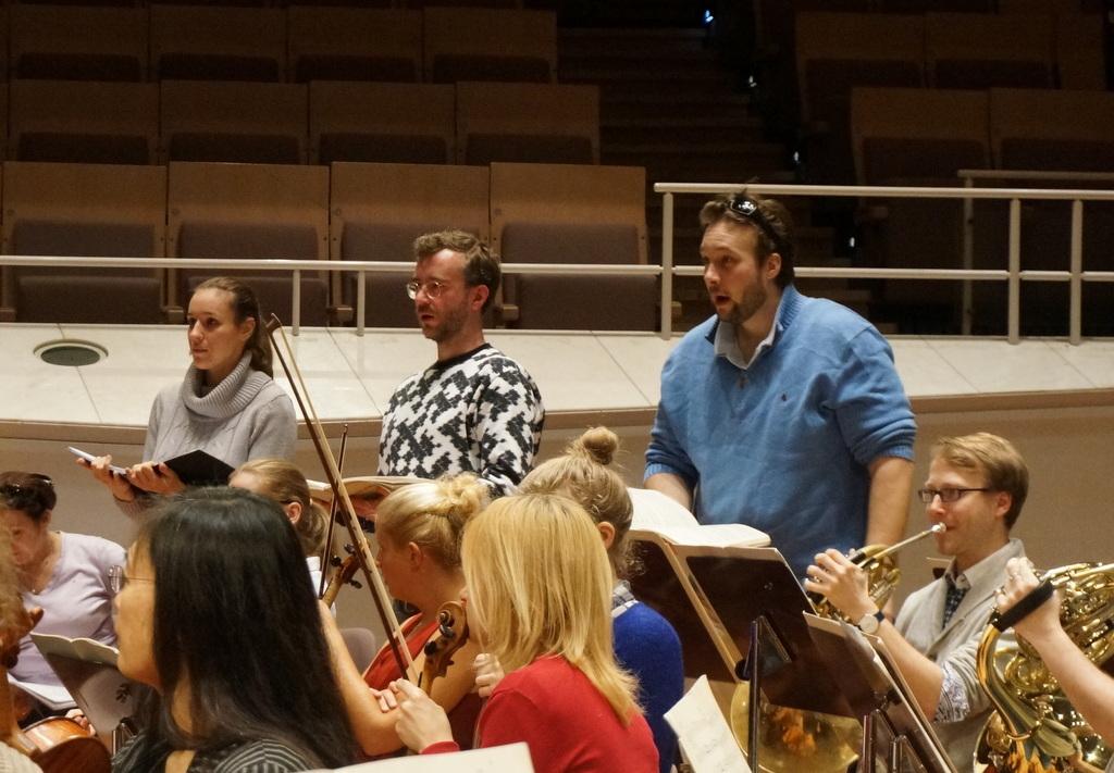 フィルハーモニーの室内楽ホールはやはり素晴らしい!_c0180686_23411581.jpg
