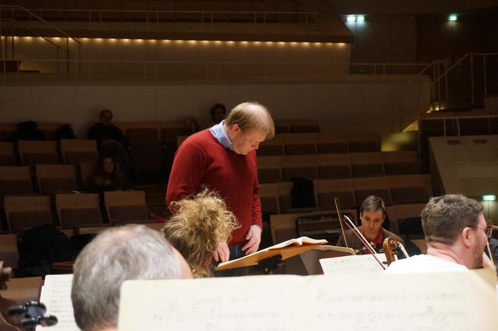 フィルハーモニーの室内楽ホールはやはり素晴らしい!_c0180686_23412444.jpg