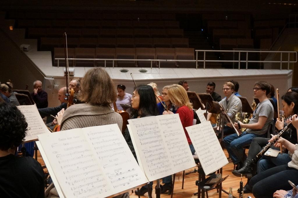 フィルハーモニーの室内楽ホールはやはり素晴らしい!_c0180686_23414152.jpg