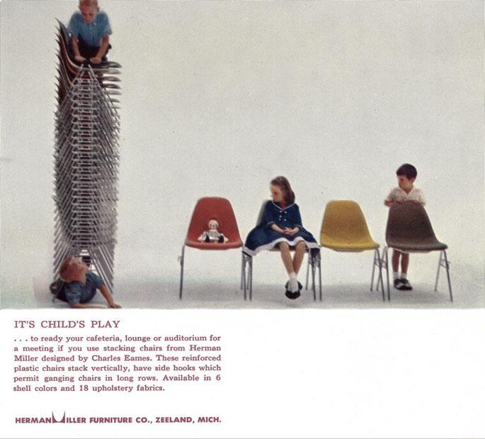 神戸店3/29(水)イームズチェア&インダストリアル ランプ、家具入荷! #1 Eams ArmShell Chair!!!_c0078587_1942650.jpg