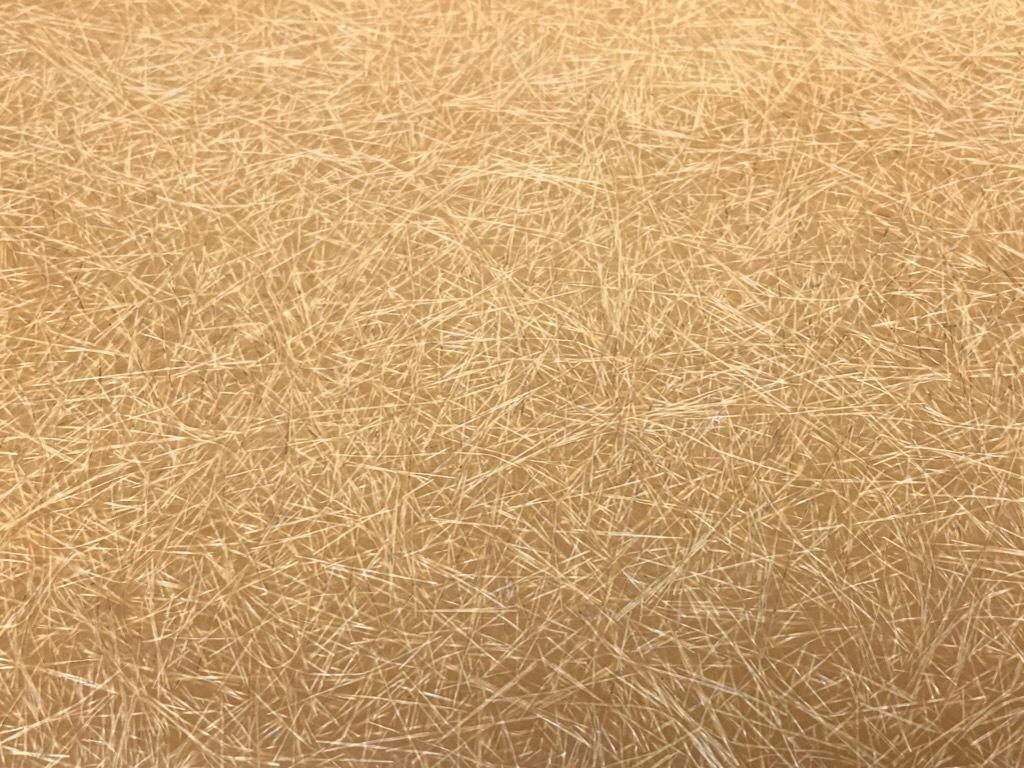 神戸店3/29(水)イームズチェア&インダストリアル ランプ、家具入荷! #1 Eams ArmShell Chair!!!_c0078587_20071403.jpg