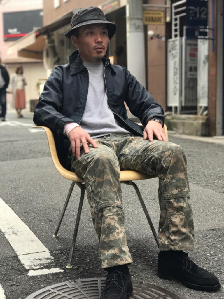神戸店3/29(水)イームズチェア&インダストリアル ランプ、家具入荷! #1 Eams ArmShell Chair!!!_c0078587_20074544.jpg