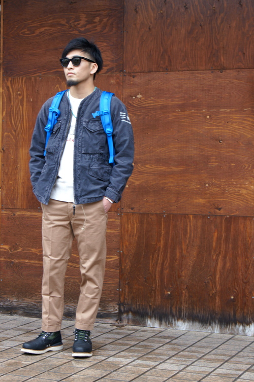 visvim - RESERVES JKT._c0079892_18442689.jpg