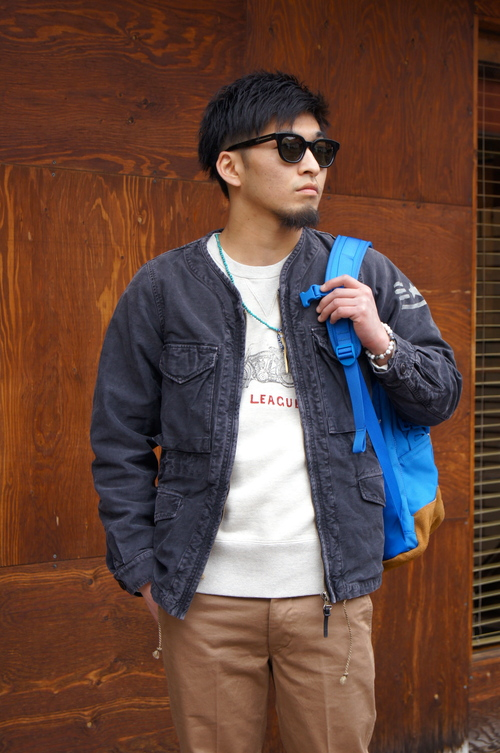 visvim - RESERVES JKT._c0079892_18533385.jpg