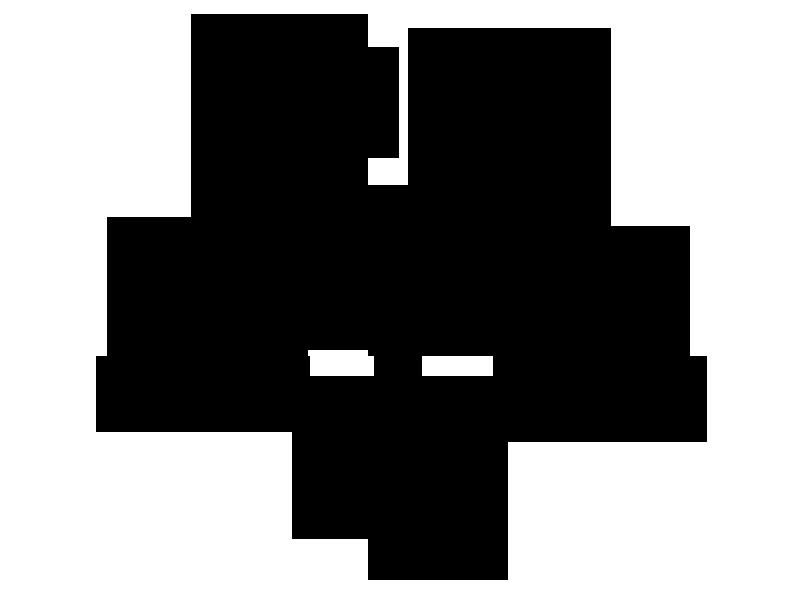 d0102496_17232632.png