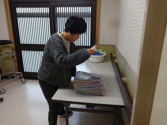 3/26 日曜喫茶_a0154110_10065260.jpg
