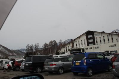 27日 月曜  雪  0℃_f0210811_06380342.jpg