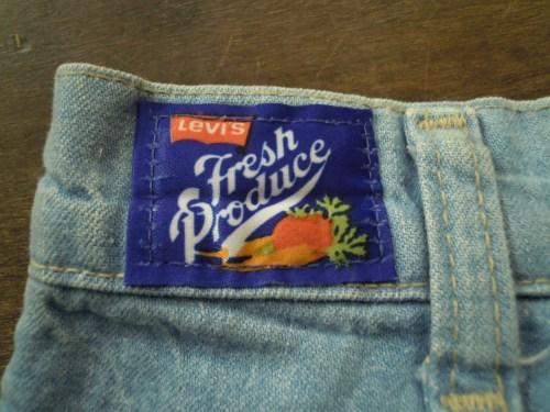 levi\'s Fresh produce_a0182112_19502956.jpg