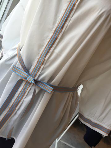 京都 セレクトショップ RosaDonna(ローザドンナ)_c0209314_15154502.jpg
