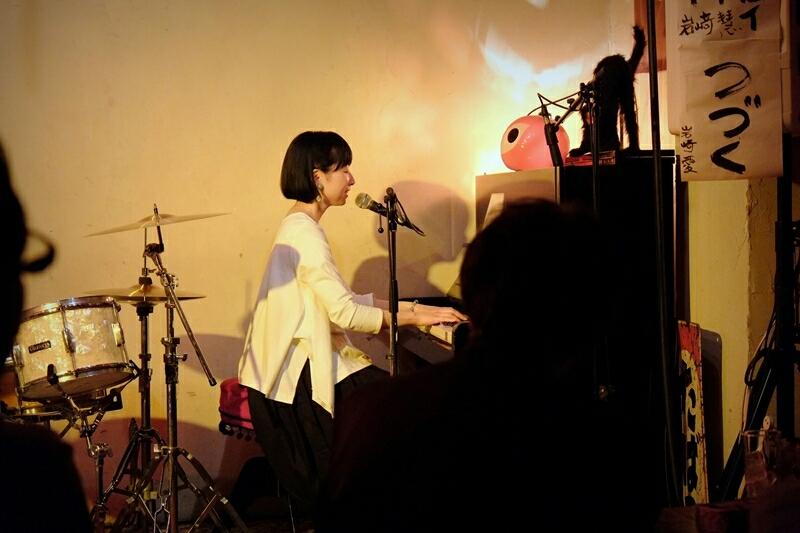 大阪ライブツアーに行ってきました。_e0239118_18535380.jpg