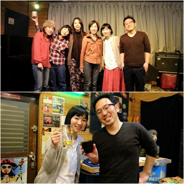大阪ライブツアーに行ってきました。_e0239118_18541615.jpg