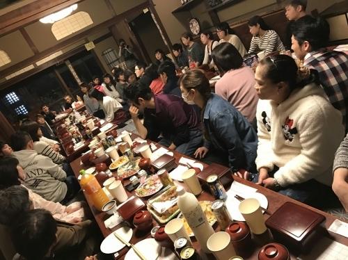 楽しい宴!!!_a0218119_14214627.jpg