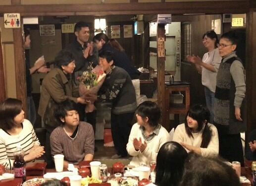 楽しい宴!!!_a0218119_14214923.jpg