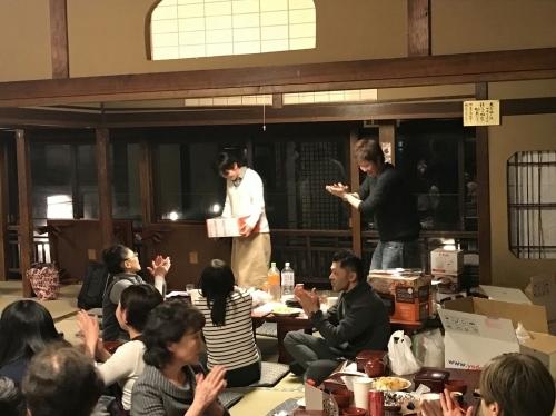 楽しい宴!!!_a0218119_14222689.jpg