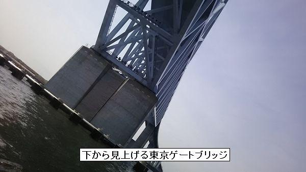 e0047322_2240363.jpg