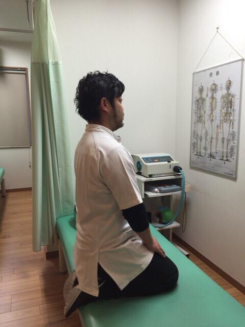 良い姿勢って背中が痛い? bonefit™という考え方_b0213831_17533987.jpg