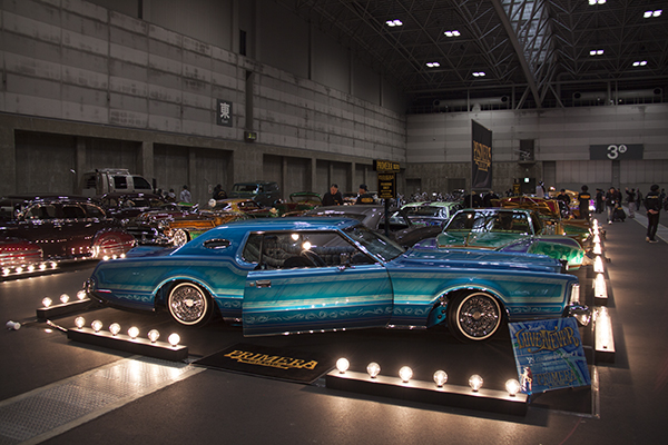 OFF LINE BUY AND TRADE & SPEED AND CUSTOM SHOW_e0182444_1345064.jpg