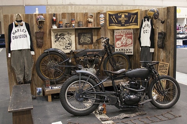 OFF LINE BUY AND TRADE & SPEED AND CUSTOM SHOW_e0182444_1351145.jpg