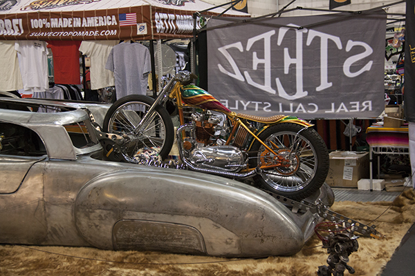 OFF LINE BUY AND TRADE & SPEED AND CUSTOM SHOW_e0182444_13561.jpg
