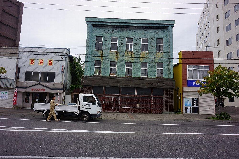 室蘭の近代建築を歩く_c0112559_09241787.jpg
