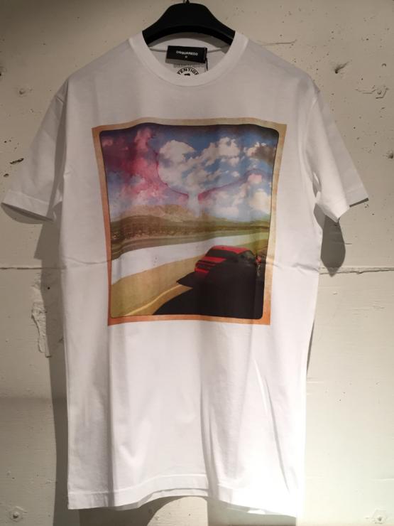 Tシャツ_b0273362_15051905.jpg