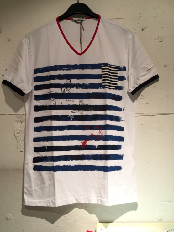 Tシャツ_b0273362_15082384.jpg