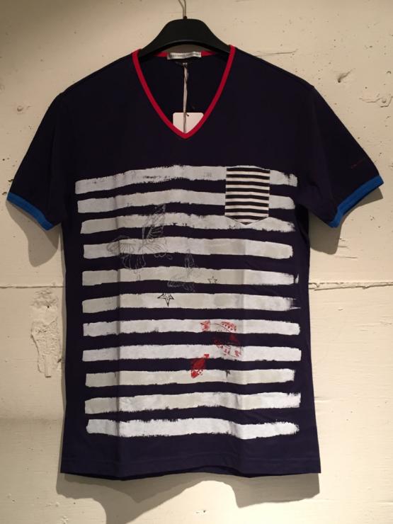Tシャツ_b0273362_15082453.jpg