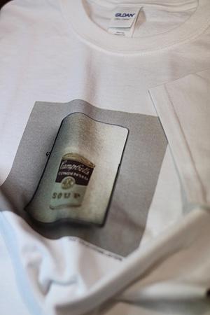 Tee-shirt。_e0186470_19413781.jpg