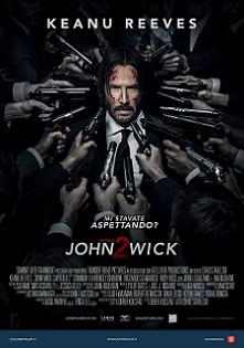 ジョン・ウィック チャプター2 (John Wick - Chapter 2)_e0059574_213633.jpg