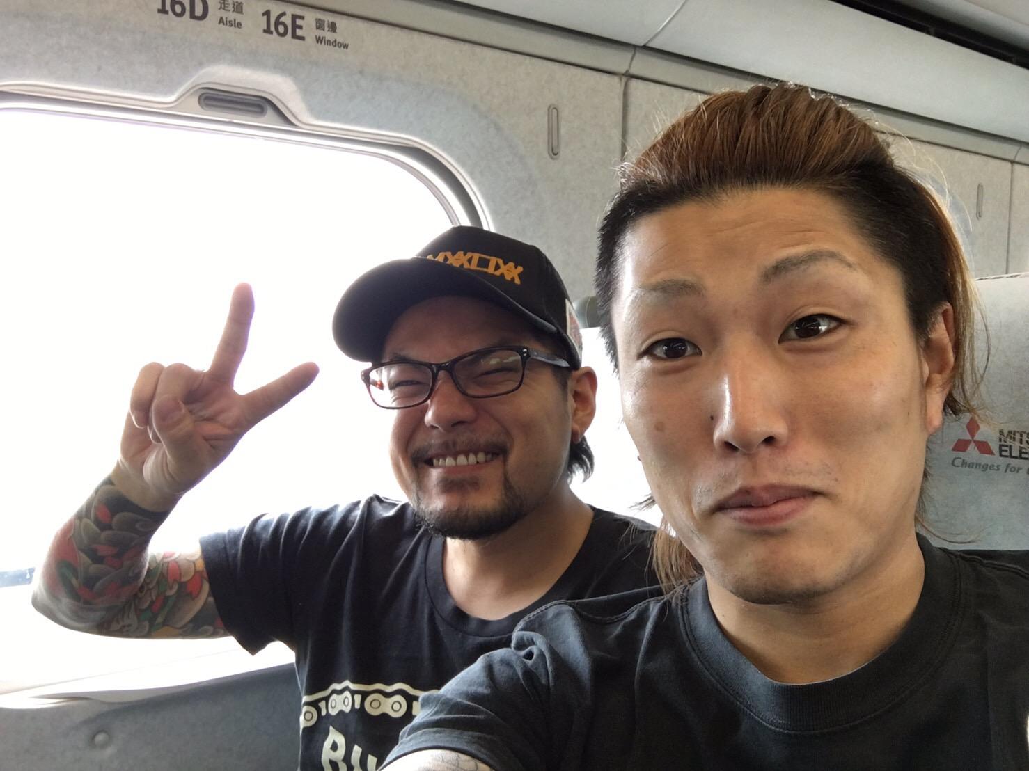 台湾の車窓から◎_e0261276_18523512.jpg