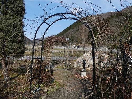 最近の庭仕事_e0365880_23154305.jpg