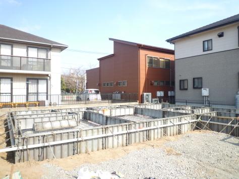 大分市古ケ鶴T様邸_e0266187_10432811.jpg
