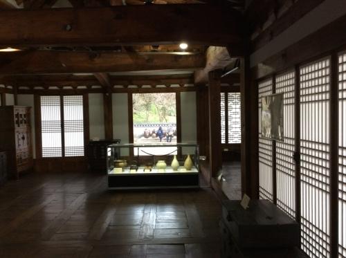 ぶらり横浜 その12 県立 三ツ池公園 その7_e0021092_10233488.jpg