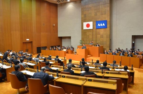 きもの議会と日本語・言葉 <2月定例議会報告>_d0129296_11454019.jpg