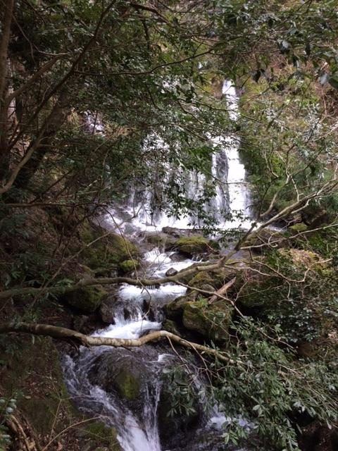 三番(さんば)の滝_e0150006_14474357.jpg